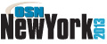OSN New York